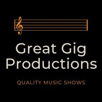 Great Gig Productions